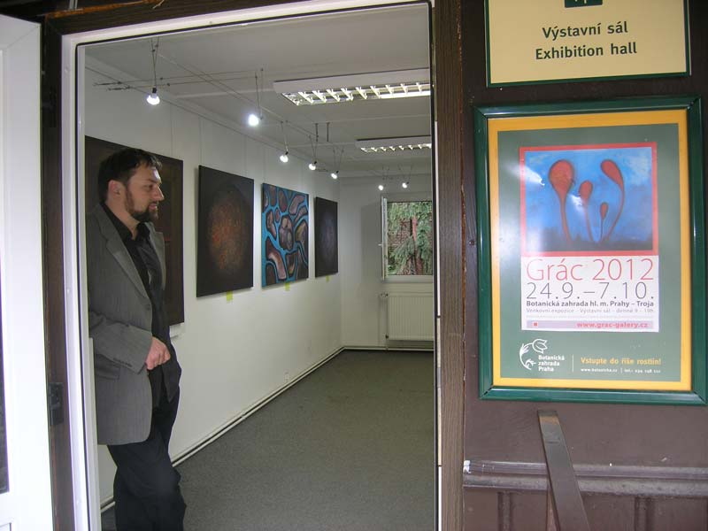 botanicka-9-10-2012-2