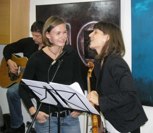 botanicka-9-10-2012-9