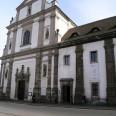 Muzeum a galerie v České Lípě