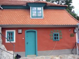 5-vstup-do-obytne-casti-Schieleho-domu-v-1-patre