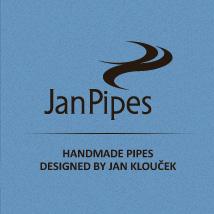 JanPipes - výroba dýmek