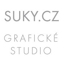 SUKY.CZ - grafické studio