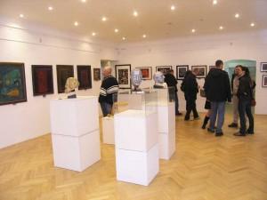 13-Interier-galerie-3
