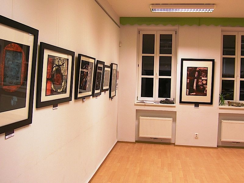 4-kc-vystavene-obrazy