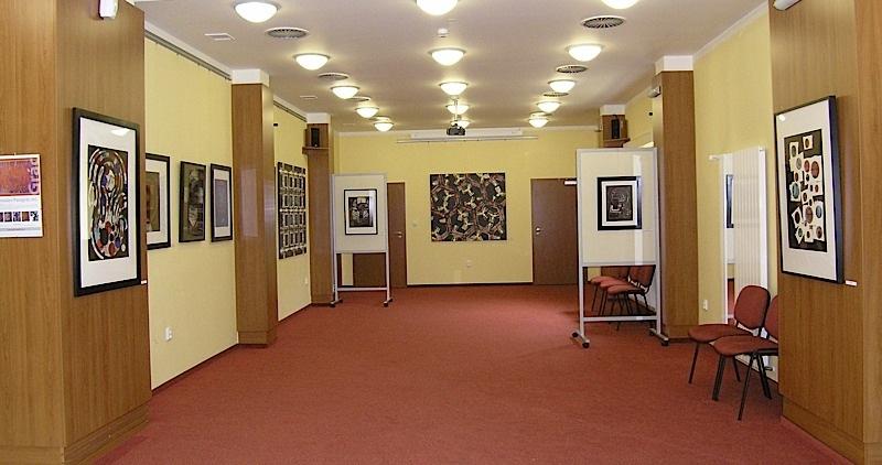 1-pohled-do-vystavnich-prostor-klicperova-domu