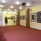 Galerie Klicperova domu