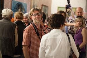 vystava-vinicny-altan-2015-16