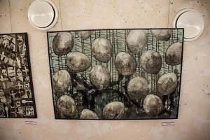 vystava-vinicny-altan-2015-17