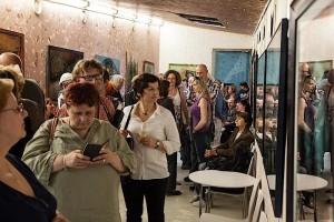 vystava-vinicny-altan-2015-18