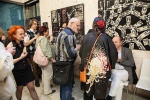 vystava-vinicny-altan-2015-19