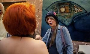 vystava-vinicny-altan-2015-21