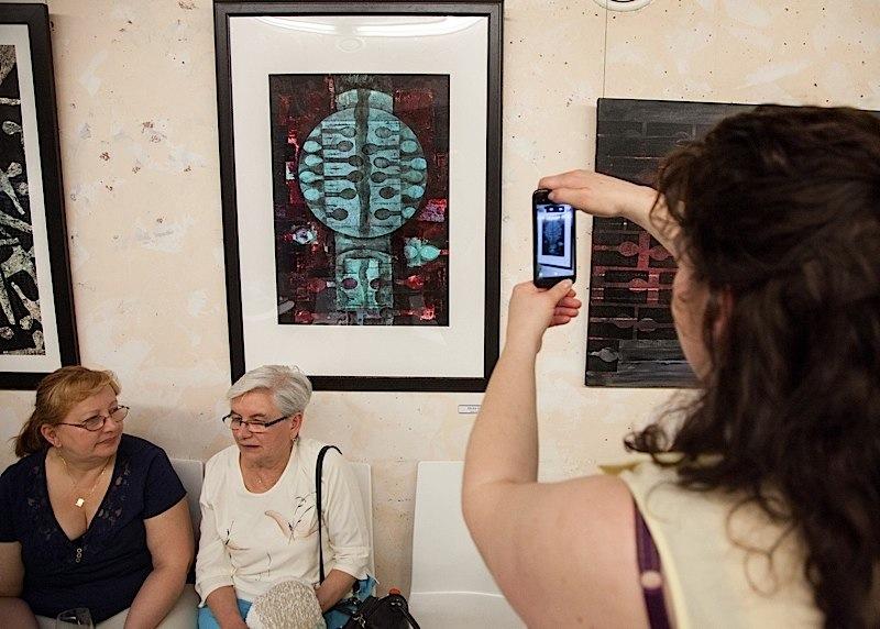 vystava-vinicny-altan-2015-23