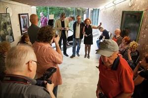 vystava-vinicny-altan-2015-6