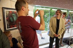 vystava-vinicny-altan-2015-8