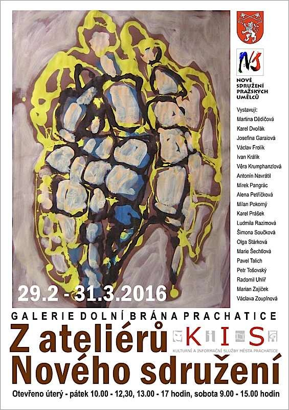 26-fotogalerie-prachatice-2016