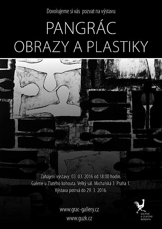 plakat-vystavy