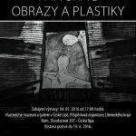 Galerie Jídelna - Česká Lípa