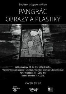 galerie-jidelna-ceska-lipa-00