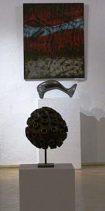 kladno-zamek-spolecna-vystava-2018-011