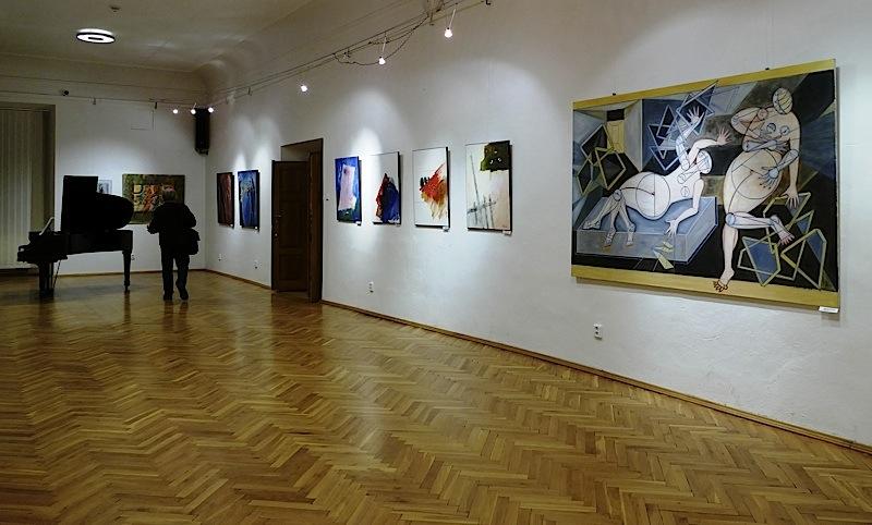 kladno-zamek-spolecna-vystava-2018-05