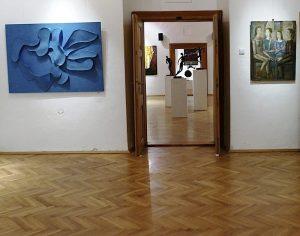 kladno-zamek-spolecna-vystava-2018-06