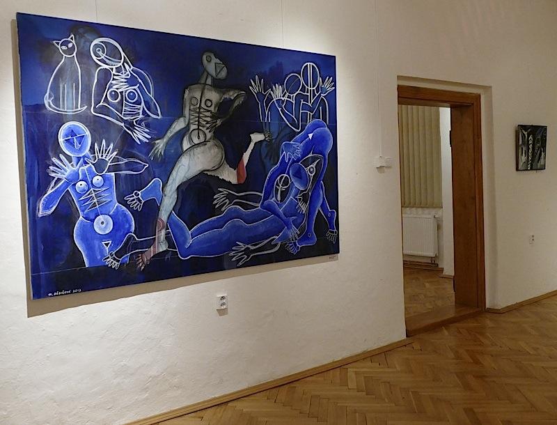 kladno-zamek-spolecna-vystava-2018-08