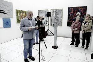 praha-galerie-ns-spolecna-vystava-leden-2018-02