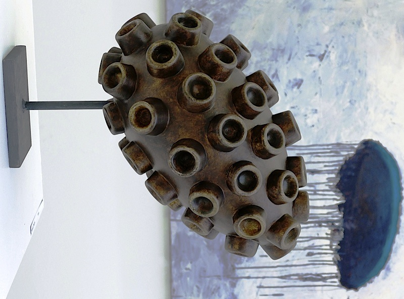 praha-galerie-ns-spolecna-vystava-leden-2018-09
