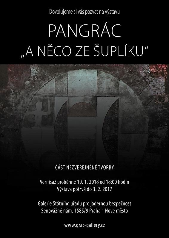 praha-galerie-sujb-samostatna-vystava-2018-015