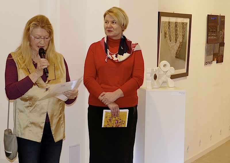 praha-galerie-toyaen-spolecna-vystava-2018-04