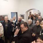 fotogalerie-vystava-praha-galerie-ant-navratila-7.1.2019-12