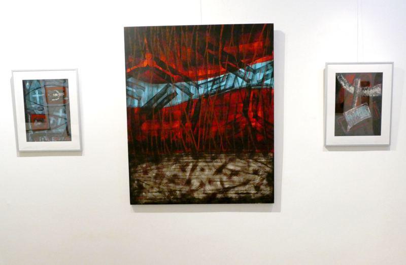 fotogalerie-vystava-praha-galerie-ant-navratila-7.1.2019-2