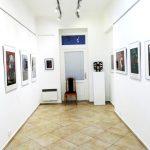 fotogalerie-vystava-praha-galerie-ant-navratila-7.1.2019-5
