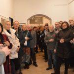 fotogalerie-vystava-praha-galerie-ant-navratila-7.1.2019-6