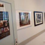 fotogalerie-galerie-pradelna-praha-2019-05