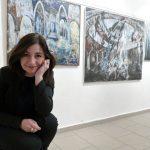 fotogalerie-spolecna-vystava-fara-2019-010