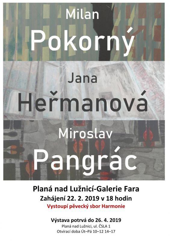 fotogalerie-spolecna-vystava-fara-2019-015