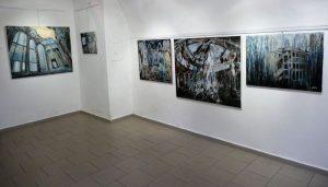 fotogalerie-spolecna-vystava-fara-2019-06