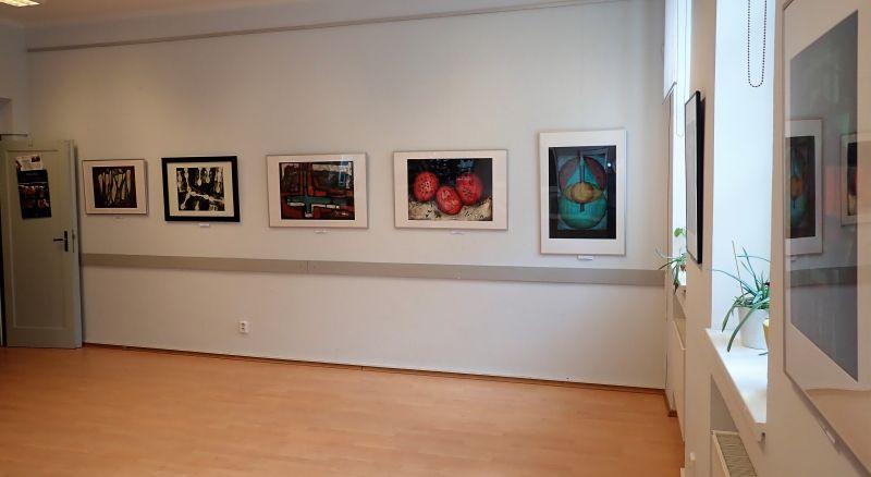 fotogalerie-spolecna-vystava-galerie-fara-2019-016