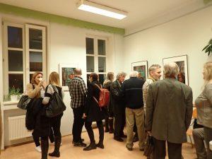 fotogalerie-spolecna-vystava-galerie-fara-2019-019